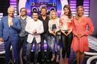 RTL Mediathek - The Big Music Quiz Videos -  Verpasste Sendung: The Big Music Quiz