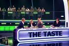 Sat.1 Mediathek - The Taste Videos -  Verpasste Sendung: The Taste