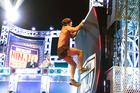 RTL Nitro Mediathek - Los Angeles Videos -  Verpasste Sendung: American Ninja Warrior
