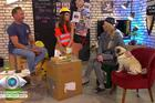 sixx Mediathek - Promi Big Brother Late Night LIVE Videos -  Verpasste Sendung: Promi Big Brother Late Night LIVE