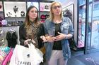 VOX Mediathek - Shopping Queen Videos -  Verpasste Sendung: Shopping Queen