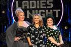WDR Mediathek - Ladies Night Videos -  Verpasste Sendung: Ladies Night