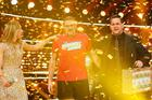 Sat.1 Mediathek - The Biggest Loser Videos -  Verpasste Sendung: The Biggest Loser