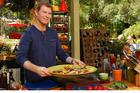 RTL Nitro Mediathek - Thanksgiving Videos -  Verpasste Sendung: Bobby Flay's Barbecue
