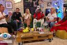sixx Mediathek - Promi Big Brother Videos -  Verpasste Sendung: Promi Big Brother Late Night LIVE