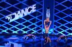ProSieben Mediathek - Got to Dance Videos -  Verpasste Sendung: Got to Dance
