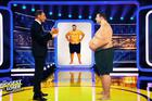 Sat.1 Mediathek - Biggest Loser Videos -  Verpasste Sendung: The Biggest Loser